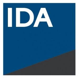 Logotipo del Instituto de Accesibilidad - IDA